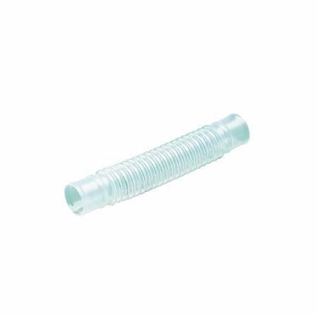 Aerosol Tubing Corr-A-Flex - Item Number 1518EA - 6' - 1 Each / (Corrugated Aerosol Tubing)