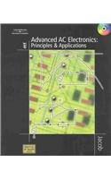 Advanced AC Electronics: Principles and Applications (Herrick & Jacob Series)