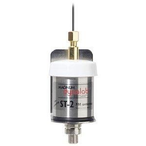 Magnum Dynalab - ST-2 FM Antenna