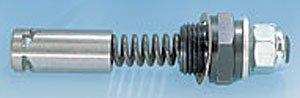 Milodon 21550 Oil Pressure Regulator for Big Block