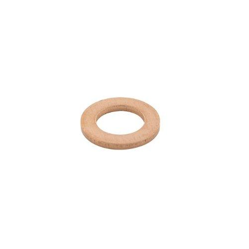 Motoforce, Copper Washer M8 (Oil):