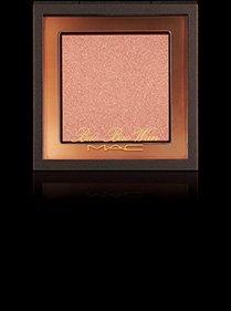MAC Limited Edition Bao Bao Wan Collection Beauty Powder - Summer ()