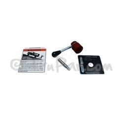 02-600-001 Repair Kit for Mico