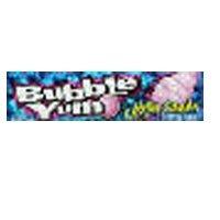 bubble-yum-cotton-candy-5-piece