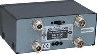 Diamond SX1100 Quad-Band Wattmeter