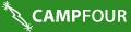 CampFour