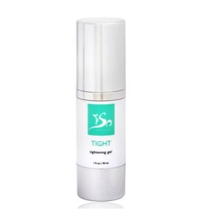 IsoSensuals TIGHT | Vaginal Gel de serrage - 1 Bouteille