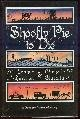 img - for Shoofly Pie to Die book / textbook / text book