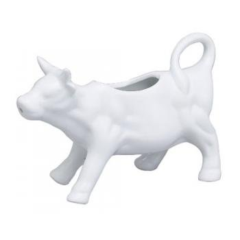 Cow Pitcher - Harold Import Co. 82-234-HIC Cow Creamer Dish