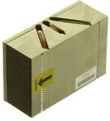 592068-001Refurbished Sparepart Hewlett Packard Enterprise HEATSINK for DL385 G7Refurbished