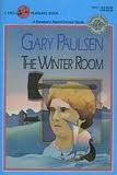 The Winter Room, Gary Paulsen, 0531084396