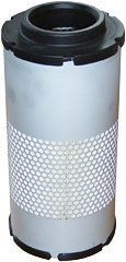 Baldwin Filters  RS4680 Heavy Duty Air Filter (5-23/32 x 12-5/8 in.)