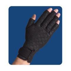 Thermoskin Arthritis Gloves - Medium: 8\