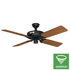 Hunter Fan 23863 Original 52