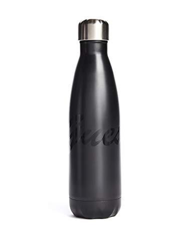 GUESS Factory Women's Logo Water Bottle