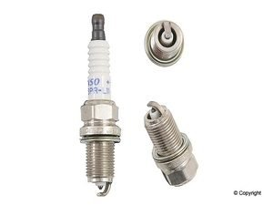 8 New DENSO Spark Plugs PK20R8 Double Platinum # ()