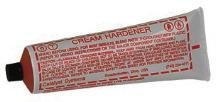 Cream Hardener 2.75Oz Red New Condition by UCS