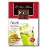 Proti Diet Kiwi/Melon Concentrated Drink Mix (7 (Kiwi Mix)