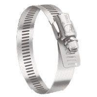 UPC 078575902289, Ideal Division 6832053 Plumbing Grade Stainless Steel Hose Clamp (Pack of 10)