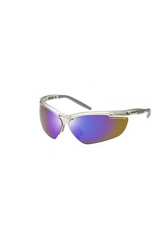 9cb916dde3 Amazon.com  Eagle Eyes PRO XL Polarized Sunglasses - UVA