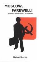 Moscow, Farewell! PDF