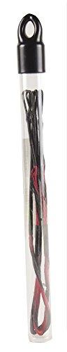 - *Barnett Raptor Fx 16228 Cables