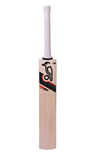 Kookaburra Adult Cricket Bat KB Blaze 700 No.6