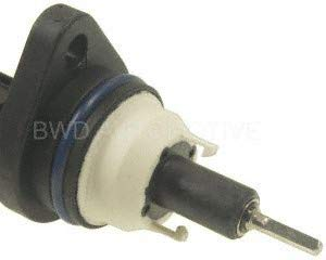 (Borg Warner S8302 Abs Speed Sensor)