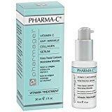 Magnesium For Skin Care - 2