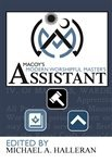 img - for Macoys Modern Worshipful Master's Assistant book / textbook / text book
