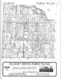 Brady 79598 Self-Sticking Vinyl Pipe Marker 2-1/4