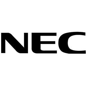 NEC DSX Systems NEC-1091004 CARD DSX80/160 16Pt Digital Station Card