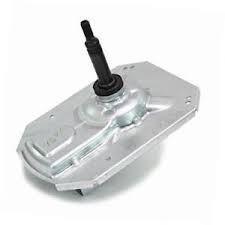 Crosley Washing Machine Transmission BWR982544 fits - Transmission Washing Machine
