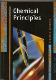 Chemical Principles Custom for UC Santa Cruz, Steven Zumdahl, 0547196261
