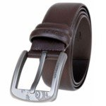 septwolves-genuine-cow-leather-business-pin-buckle-mens-leather-waist-belt-coffee-jlga1207100