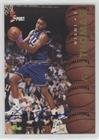 - Kurt Thomas (Trading Card) 1995 Classic 5 Sport - [Base] - Non-Numbered Autographs [Autographed] #KUTH