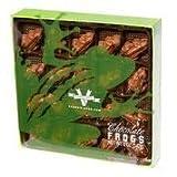 Chocolate Frogs (Milk Chocolate)