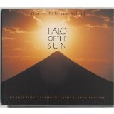 Halo of the Sun: Stories Told and Retold