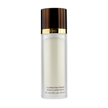Tom Ford Illuminating Primer 30ml/1oz by Tom Ford