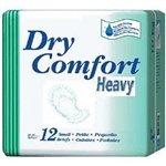 SCA Dry Comfort Day Heavy Pad