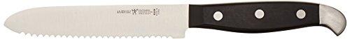Henckels 13540 133 Knife Serrated Utility