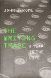 The Writing Trade, John Jerome, 0670828858