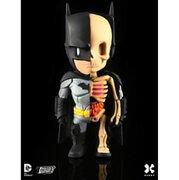 Batman 4D XXRay Vinyl Art Figure