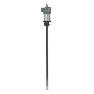 (Series 20 Grease Bare Pumps - bare pump)