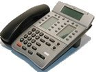Nec DTH-16LD-1 Display Speakerphone (Display Speakerphone)
