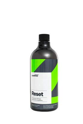 CarPro Reset - Intensive Car Shampoo 1 Liter