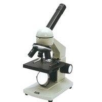 激安 B00932CBEY F600ステージ上下顕微鏡 F600 B00932CBEY, Bappo バッポ:cb6b0446 --- diceanalytics.pk
