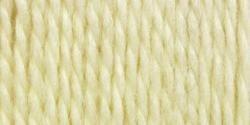 Bulk Buy: Patons Shetland Chunky Yarn (6-Pack) Aran 241078-78008