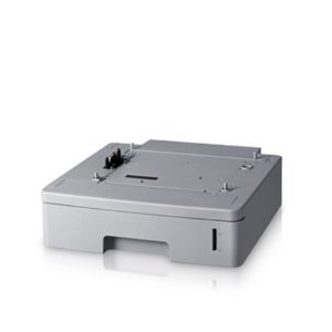 Samsung SCX-S5835A Paper Cassette Tray for Scx-5835Fn, Scx-5939Fn Series -
