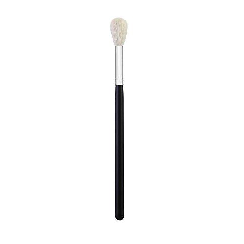 Pro Round Brush - 4
